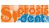 ust-logo1.png