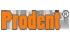ust-logo2-1.png