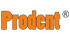 ust-logo2.png